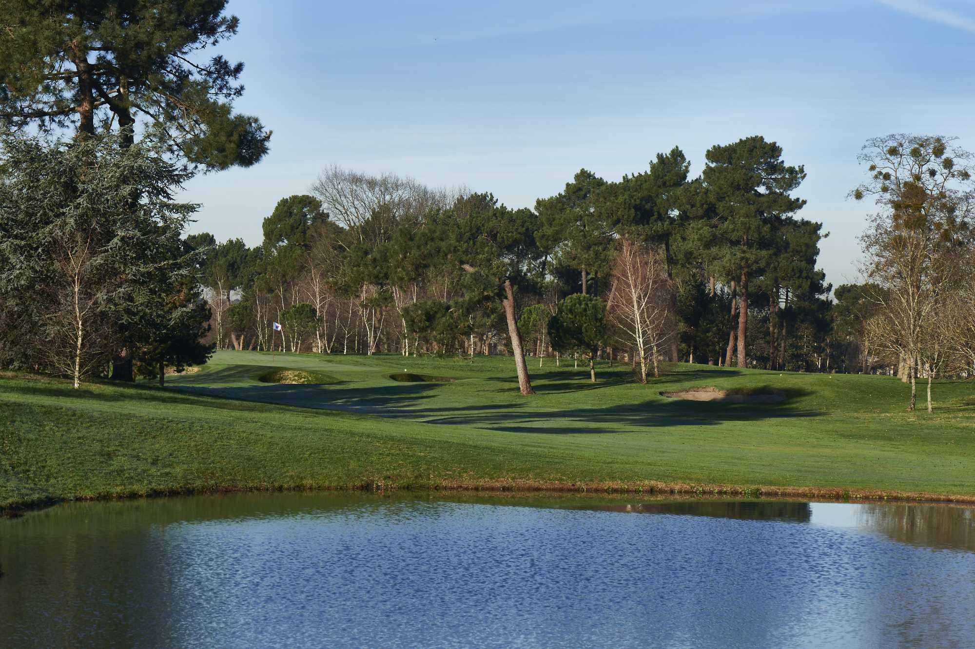 golf-bordelais2