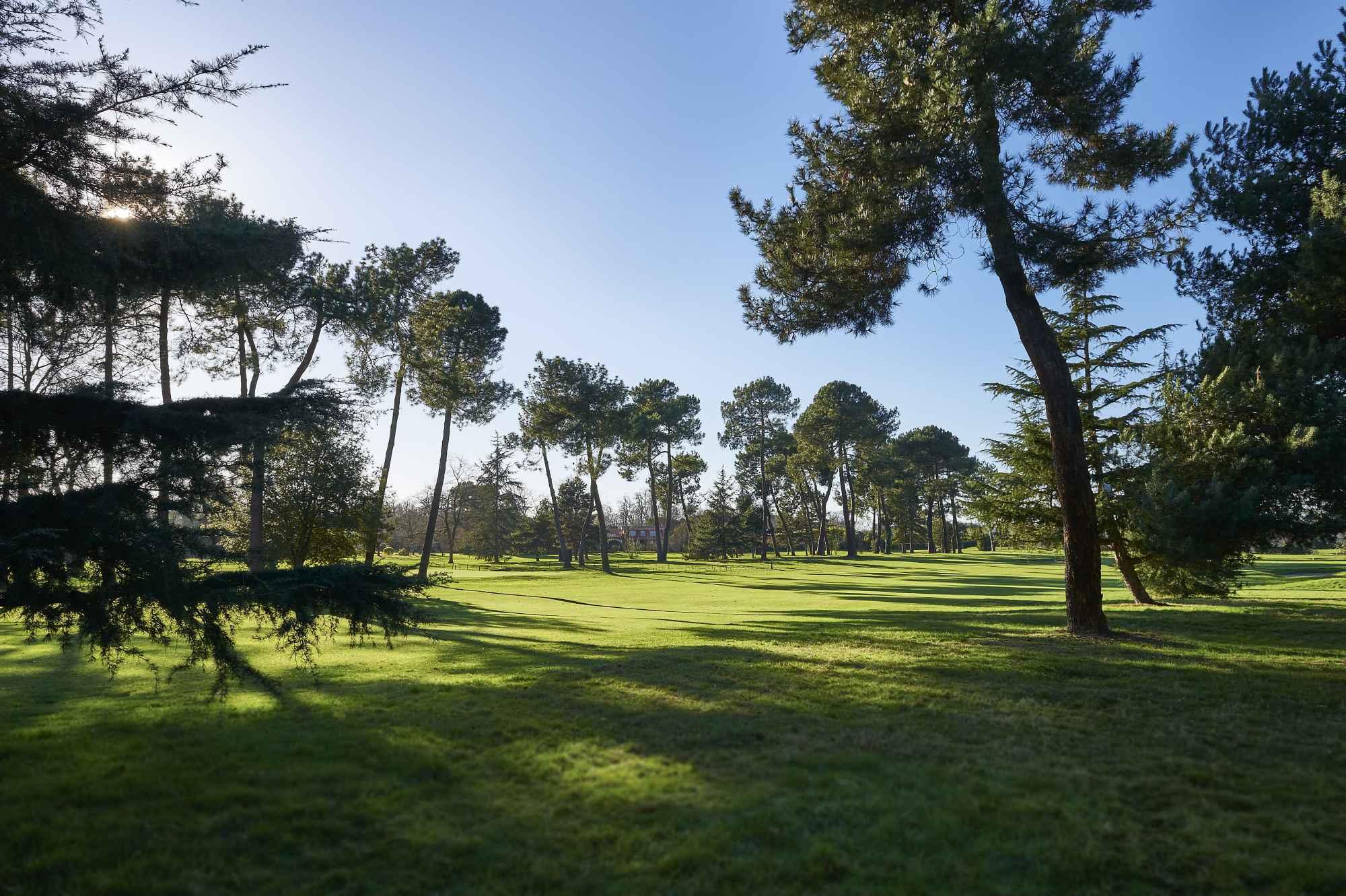 golf-bordelais4