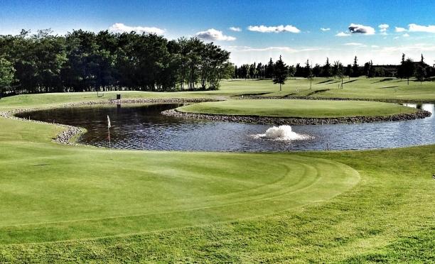 golf-borgo1