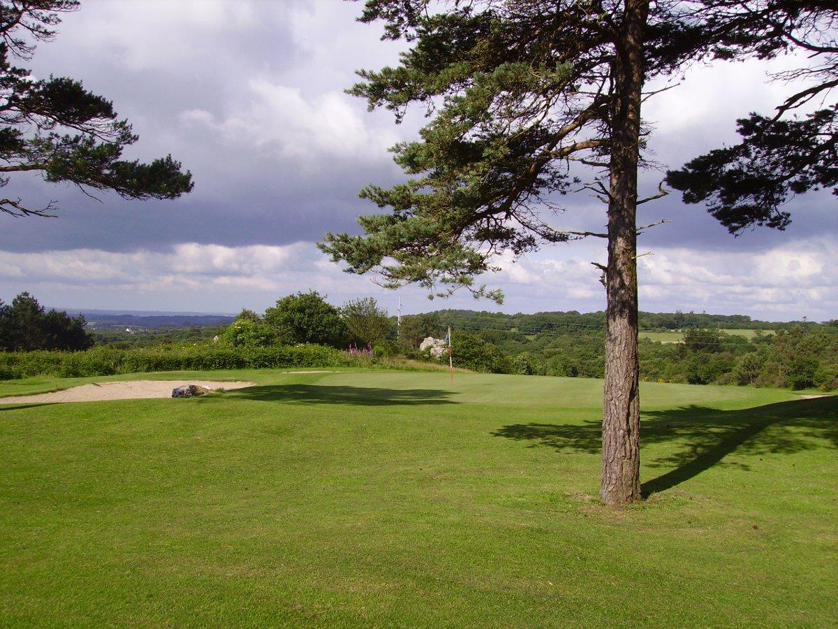 golf-brest-iroise1