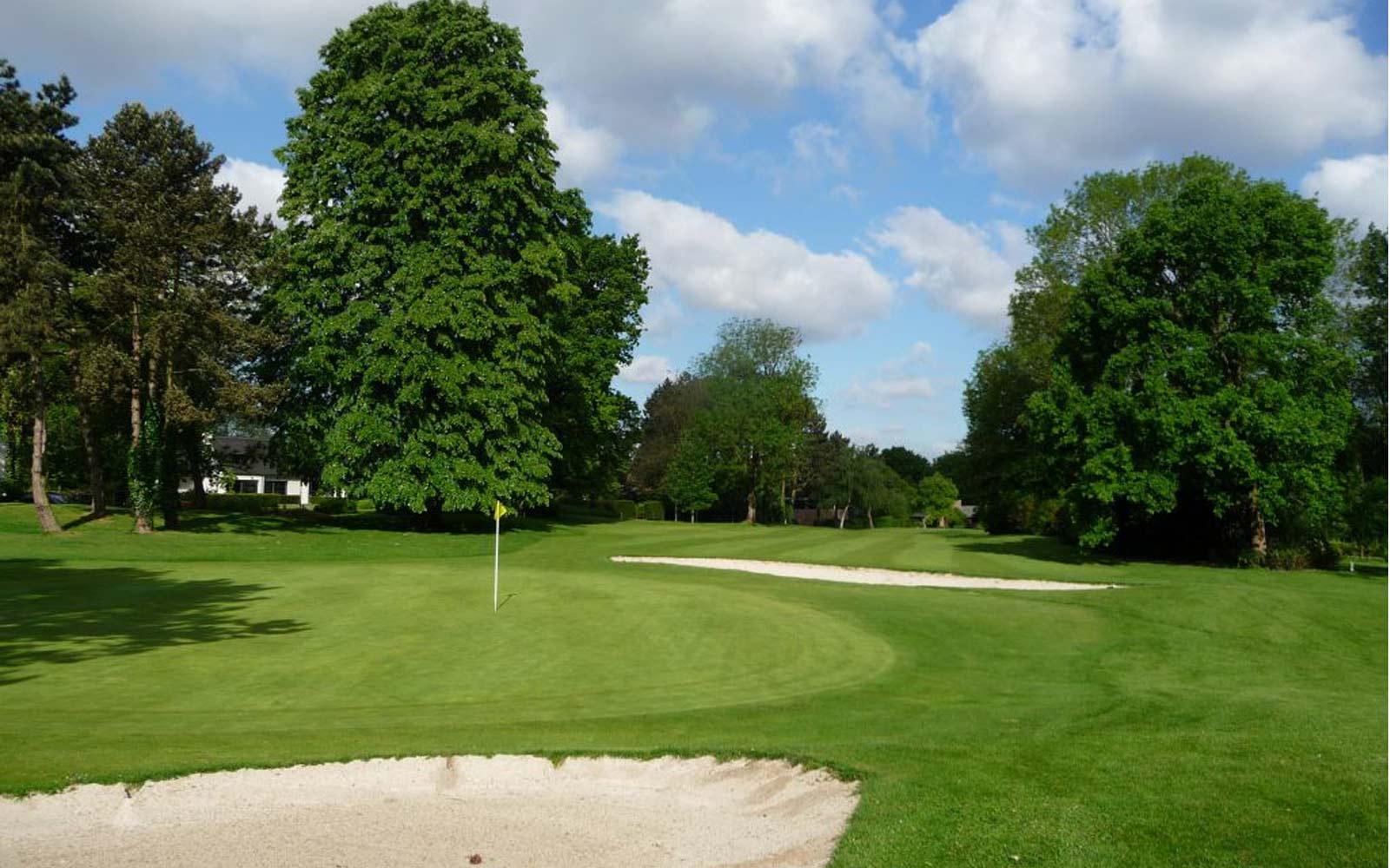 golf-brigode1