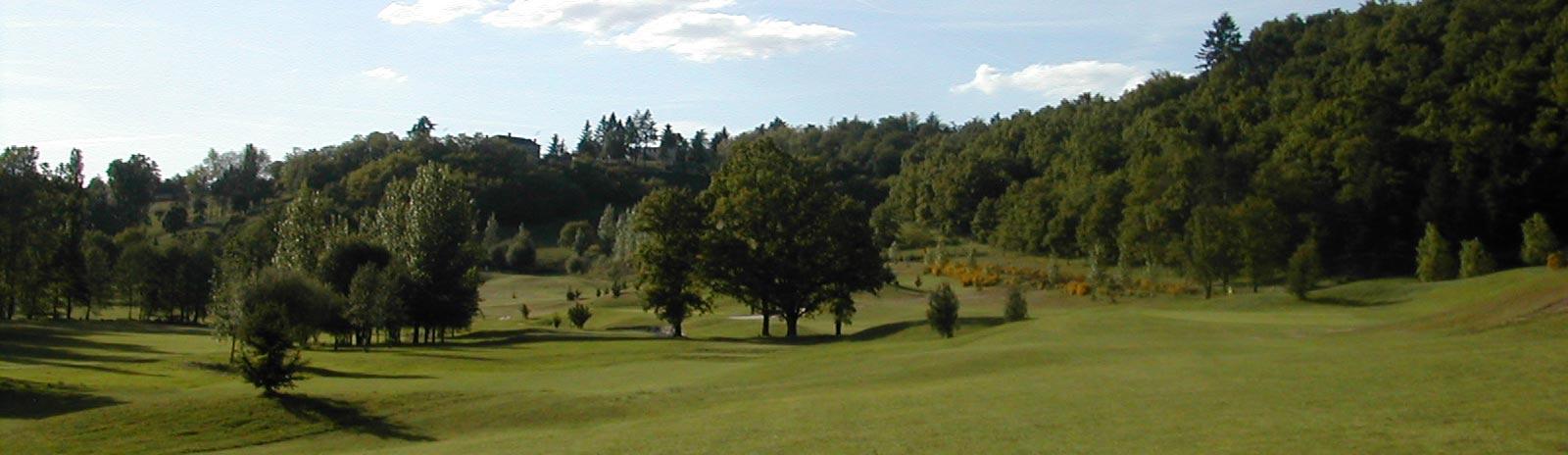 golf-brive1