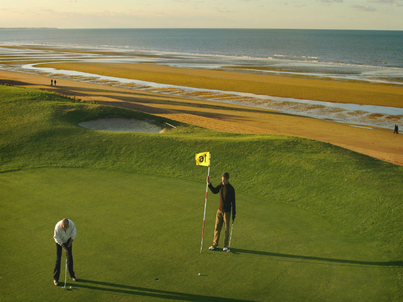 golf-cabourg1
