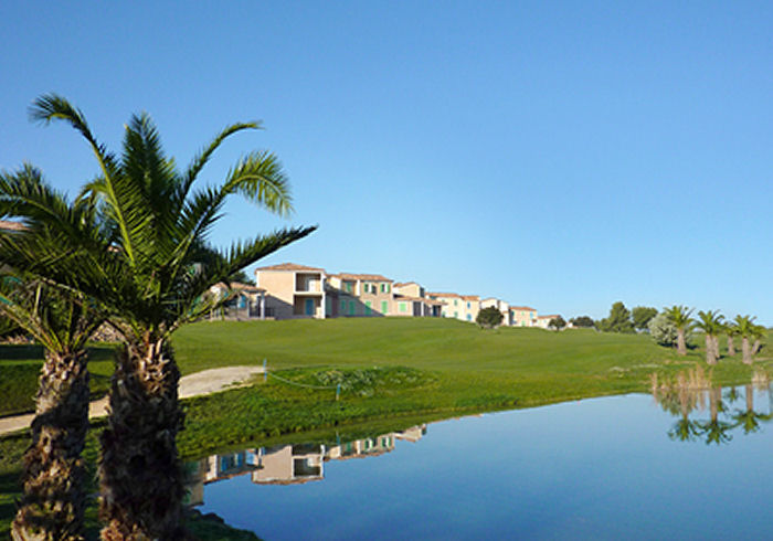 golf-cabre-dor1