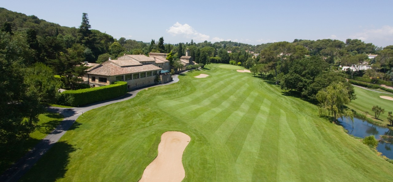 golf-cannes-mougins1
