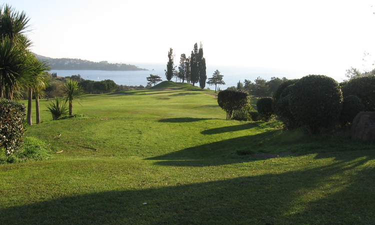 golf-cap-esterel1