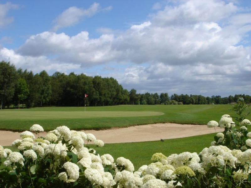 golf-champ-bataille1