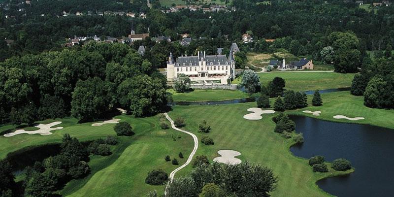 golf-chateau-augerville1