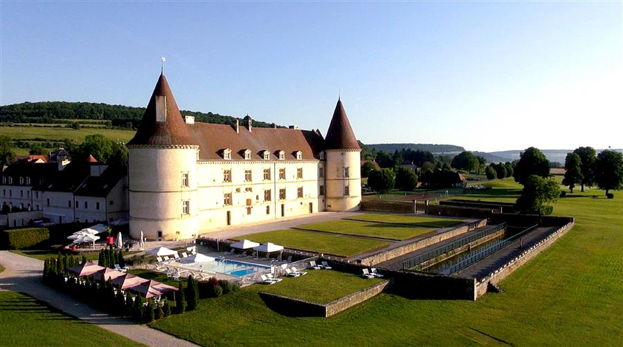 golf-chateau-chailly1