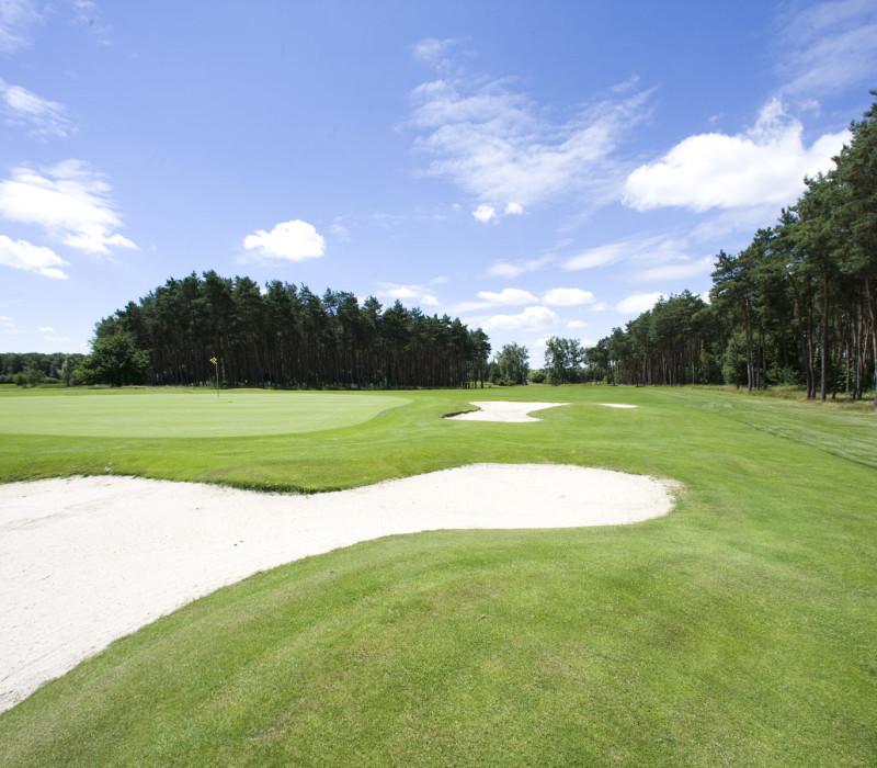 golf-chateau-cheverny1