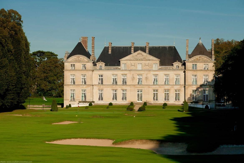 golf-chateau-de-raray1