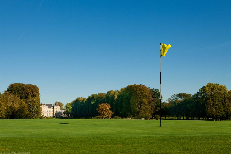 golf-chateau-de-raray2