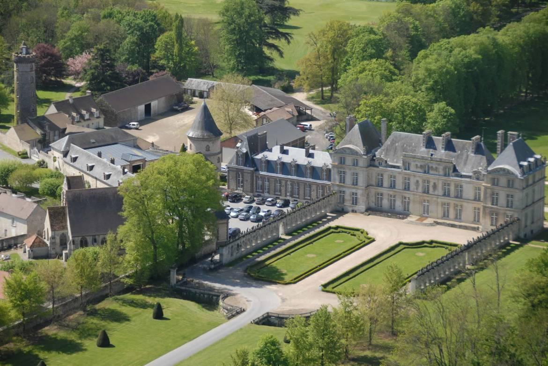 golf-chateau-de-raray3