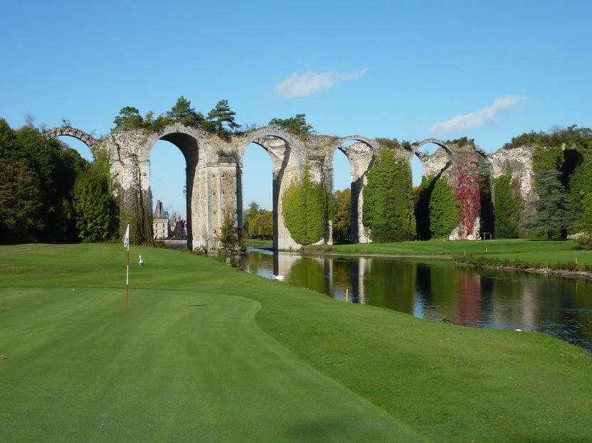 golf-chateau-maintenon1