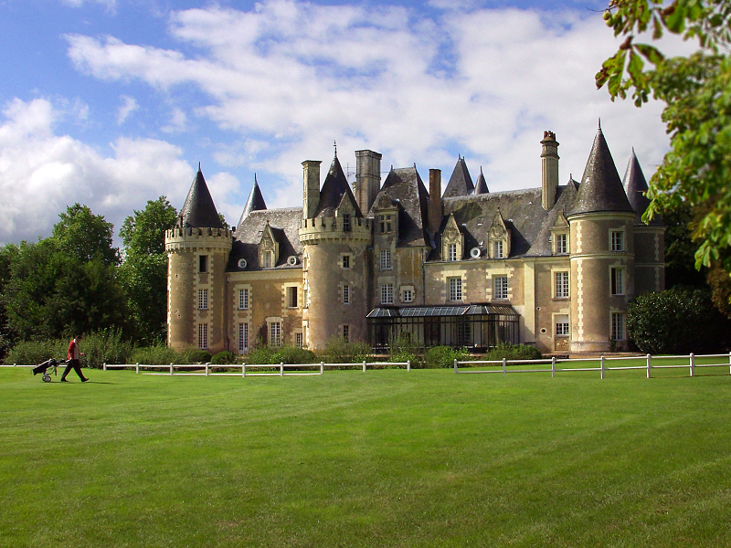 golf-chateau-sept-tours1