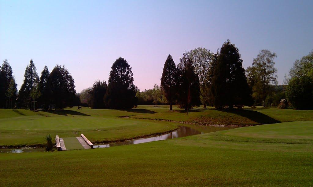 golf-chaussee-ivry1