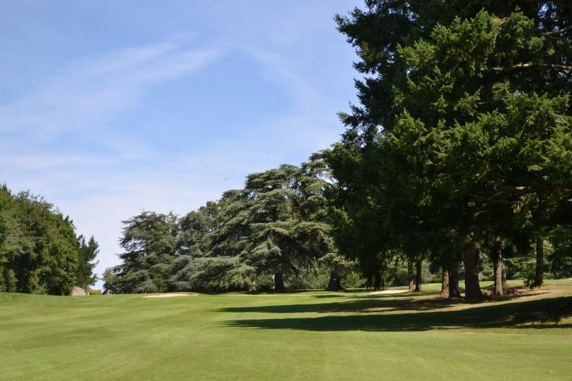 golf-club-nantes2