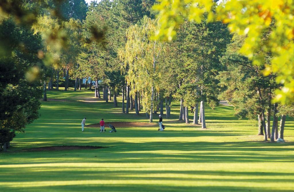 golf-commanderie1