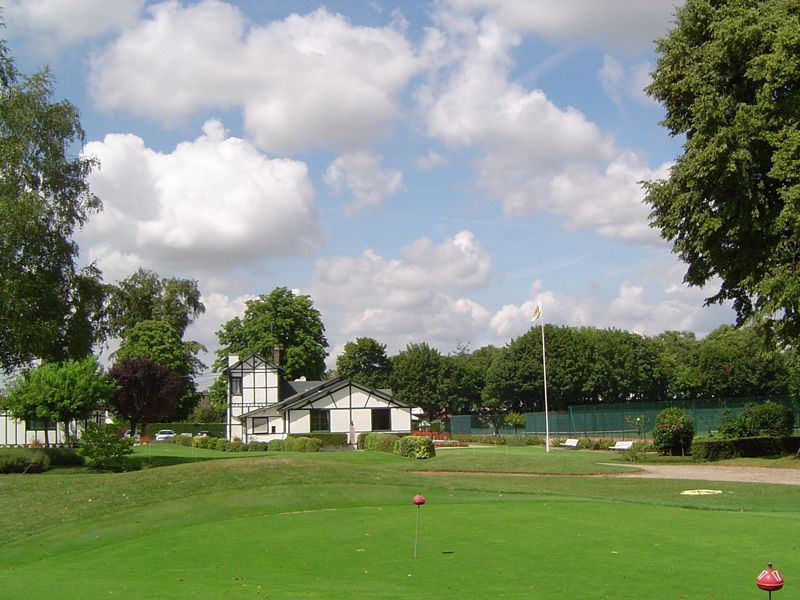 golf-compiegne1