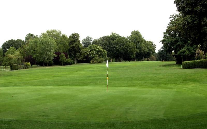 golf-coudray1