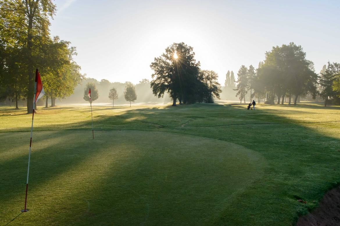 golf-coudray2