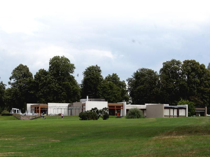 golf-coudray3