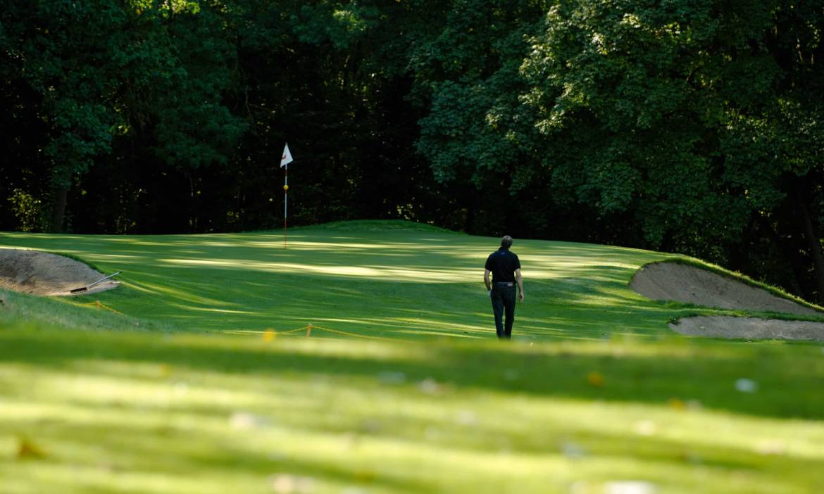 golf-coudray4