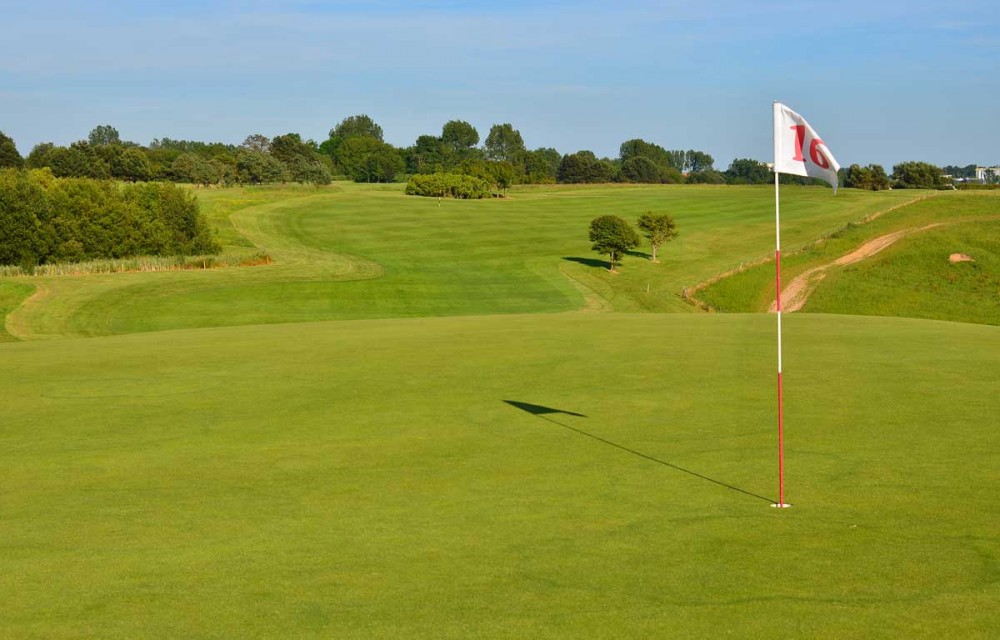 golf-dieppe-pourville1