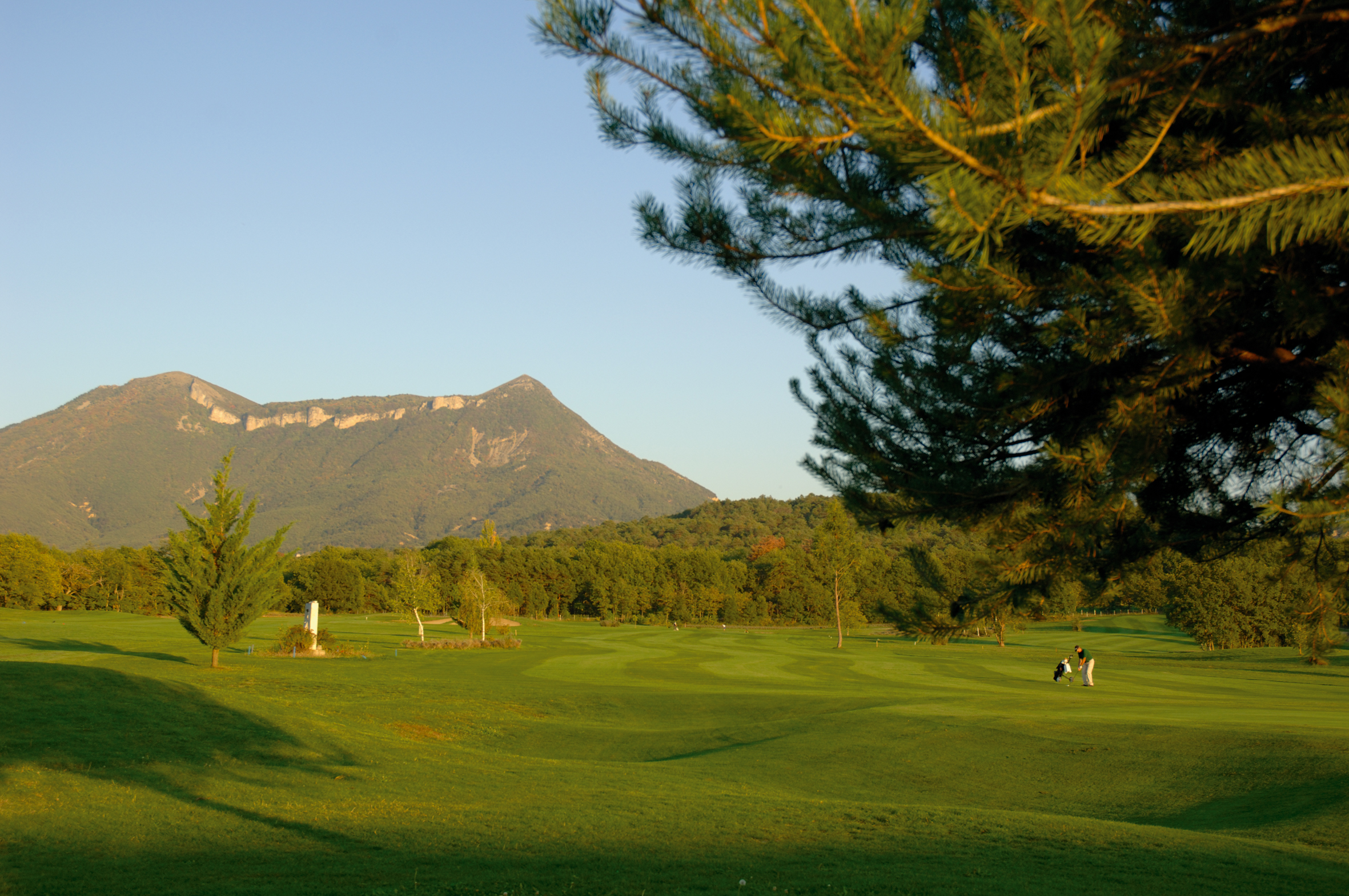 golf-digne-les-bains1