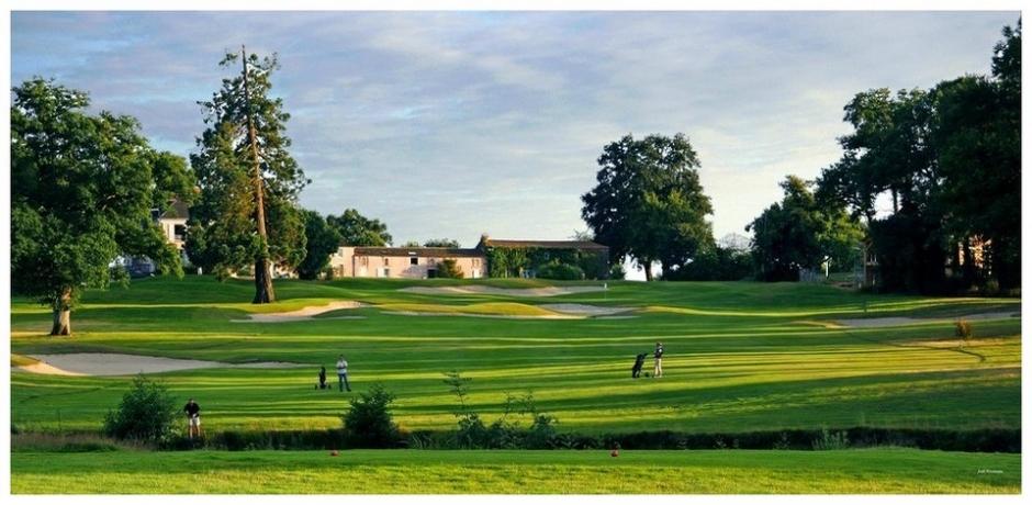 golf-domangere1