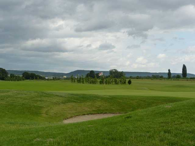 golf-flandres1