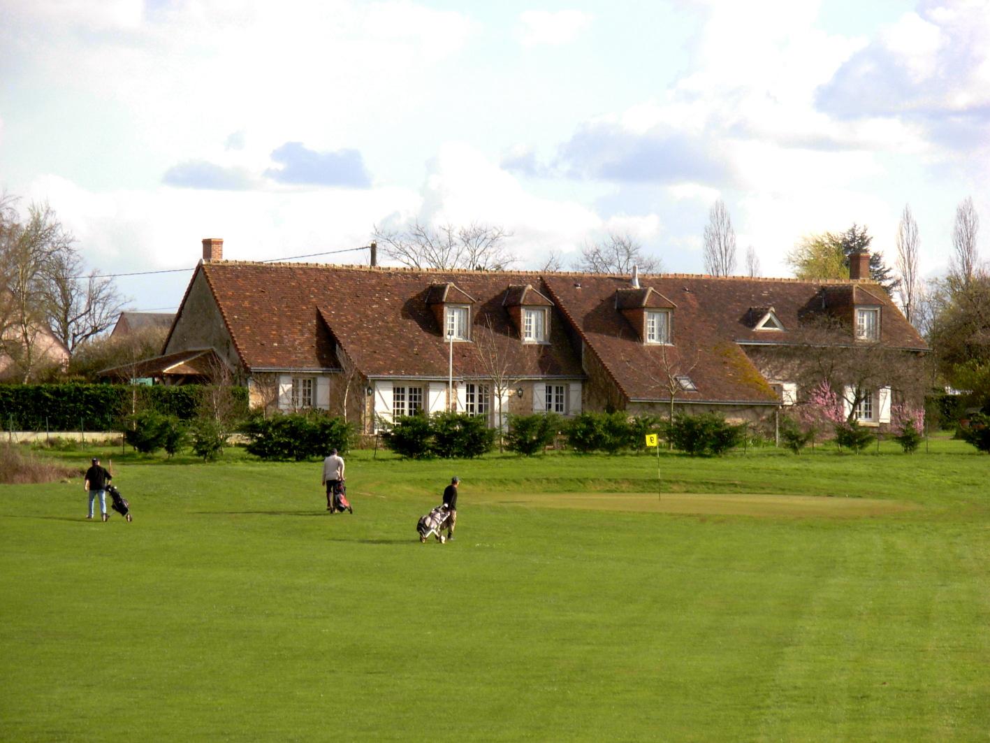 golf-fleuray-amboise1
