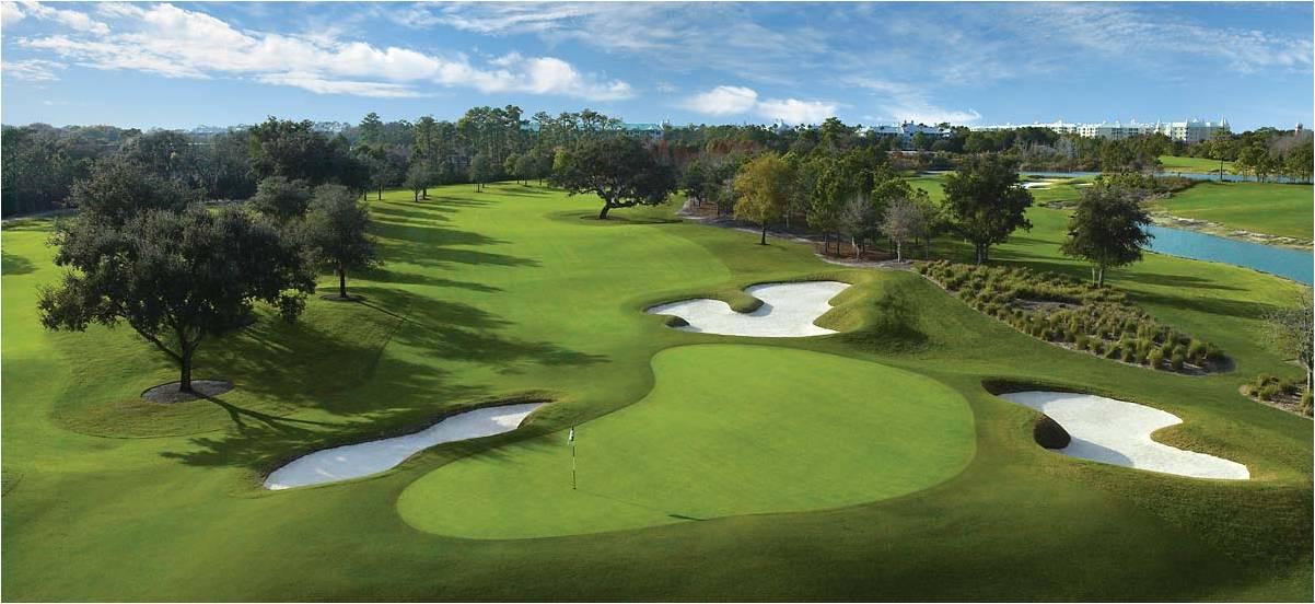 golf-fontenelles1