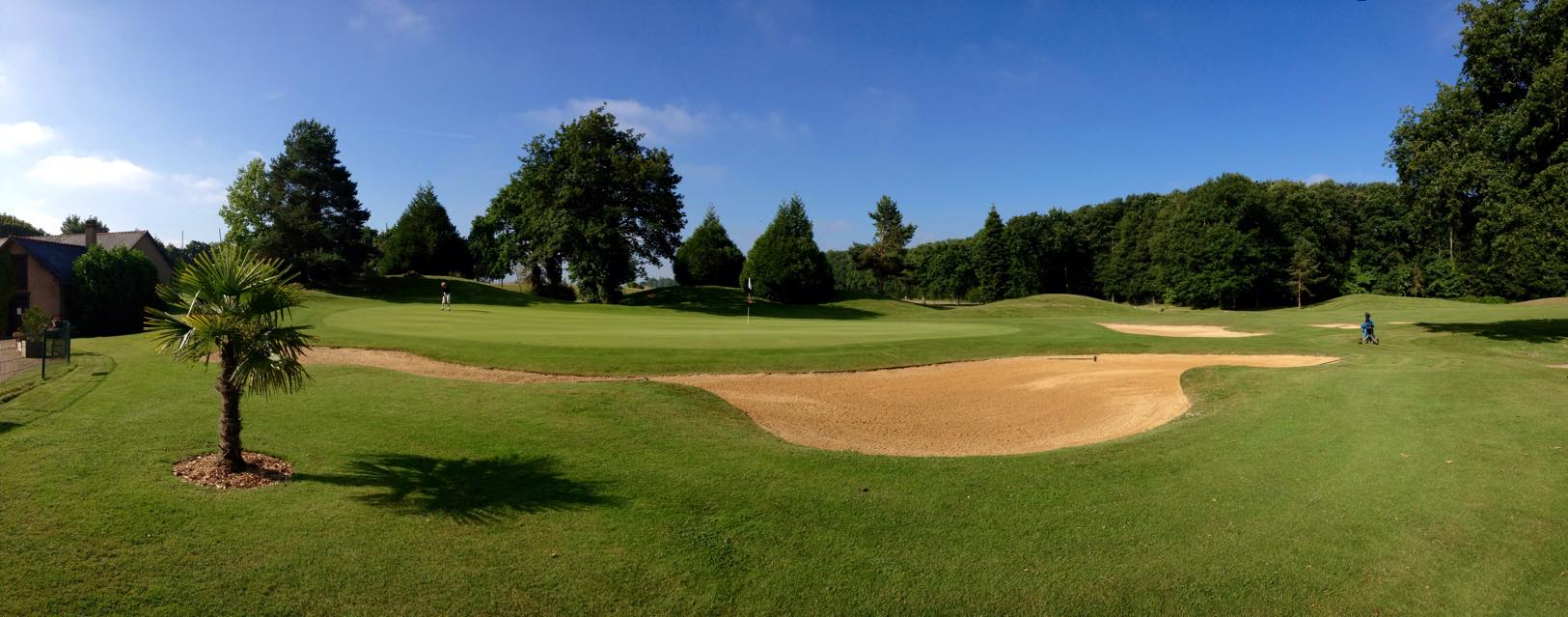 golf-freslonniere1