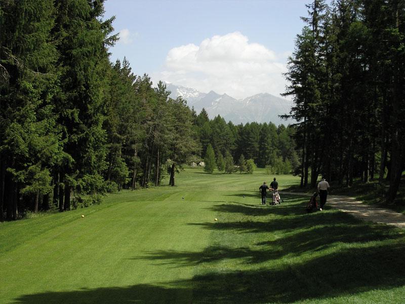 golf-gap-bayard2