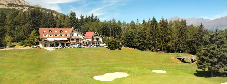 golf-gap-bayard3