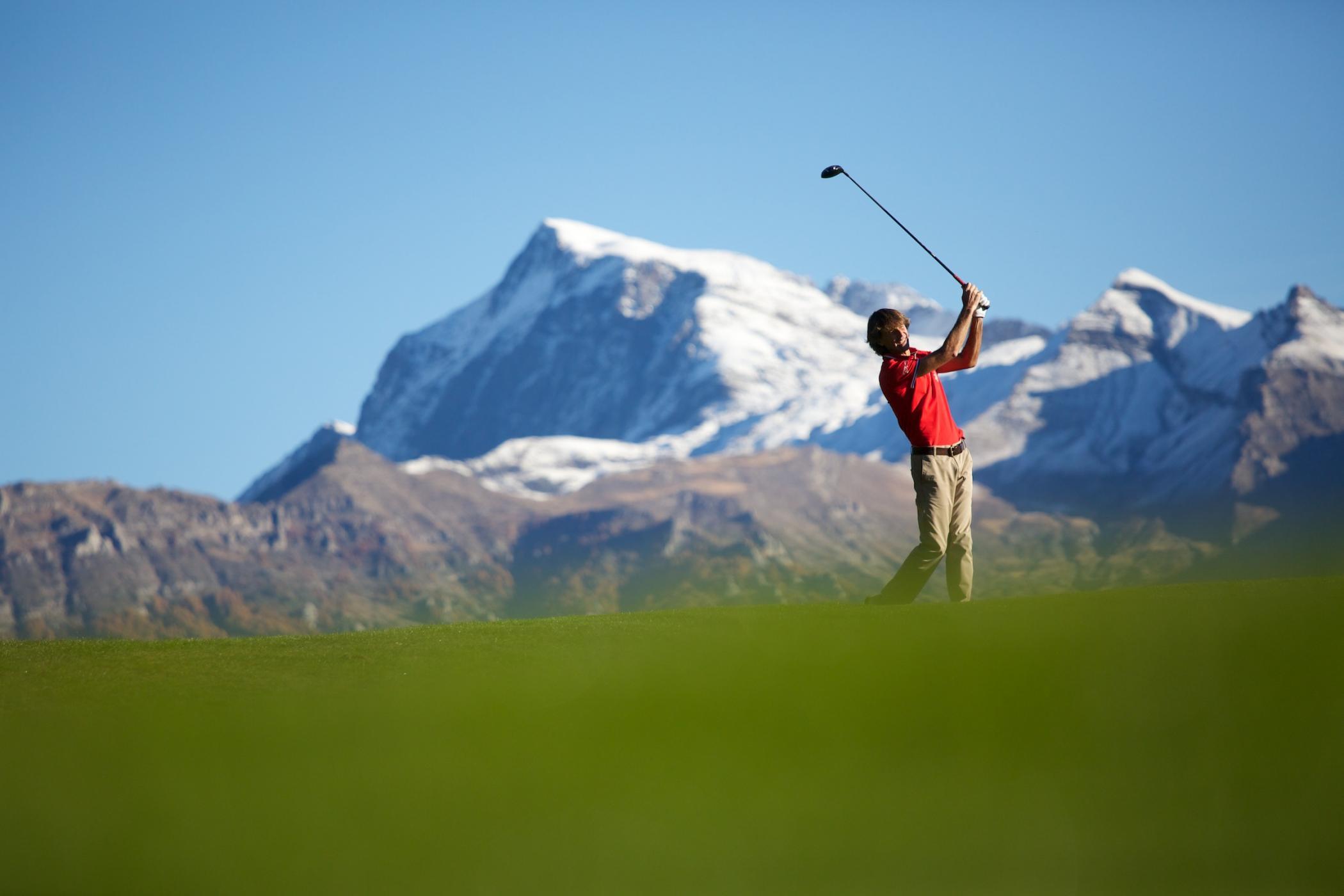 golf-gap-bayard4