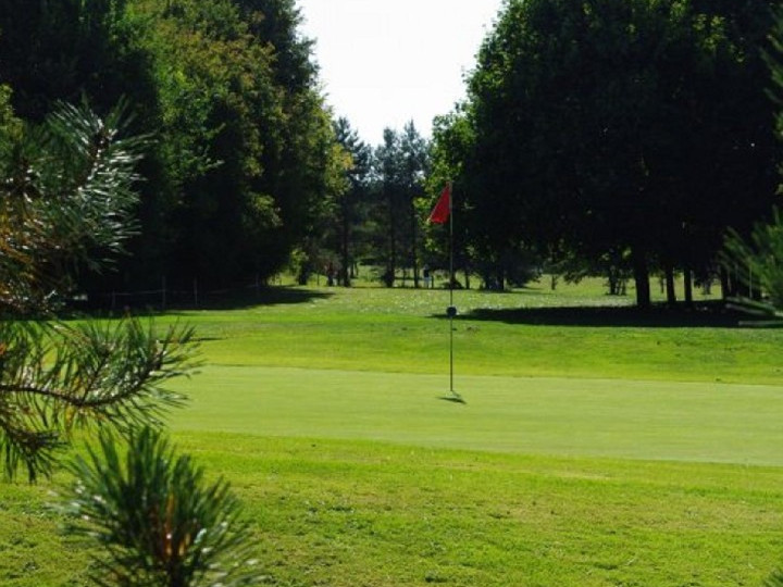 golf-germigny1