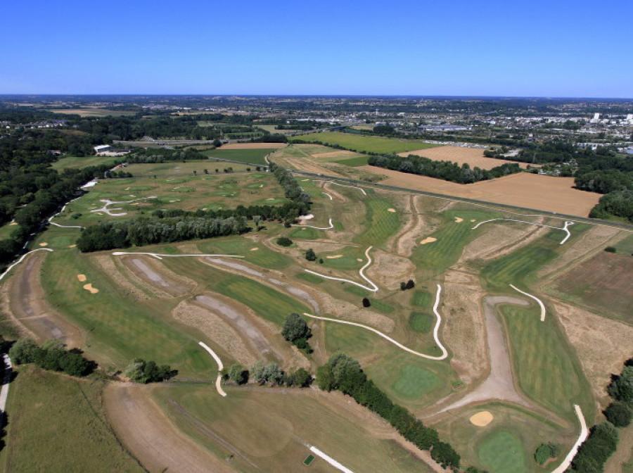 golf-gloriette1