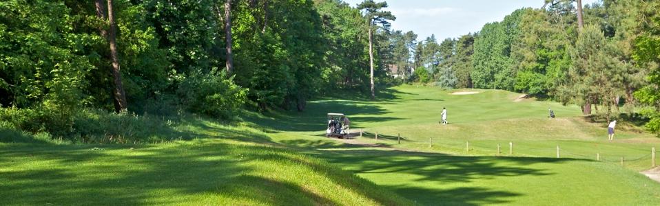 golf-hardelot1