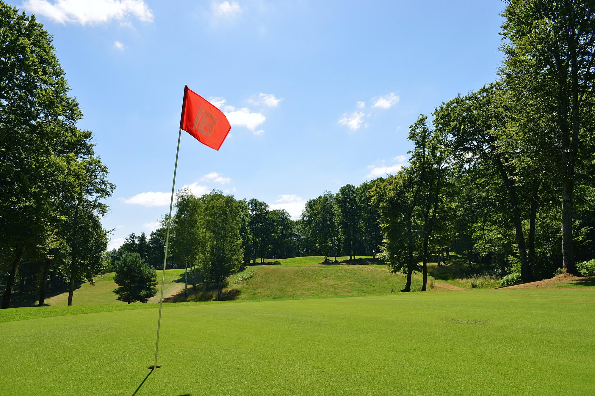 golf-haute-auvergne1