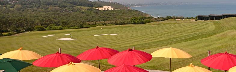 golf-illbaritz2