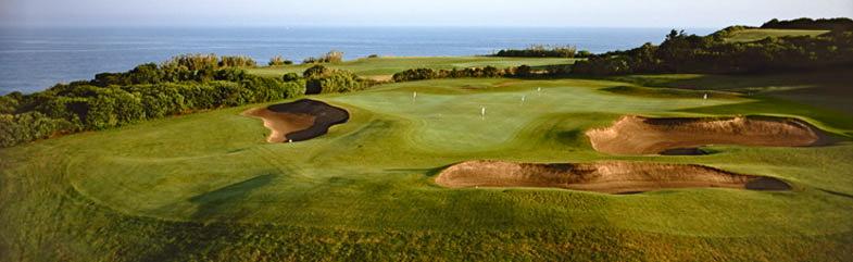 golf-illbaritz3