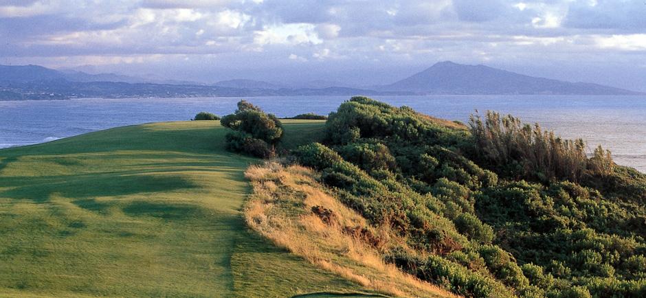 golf-illbaritz4