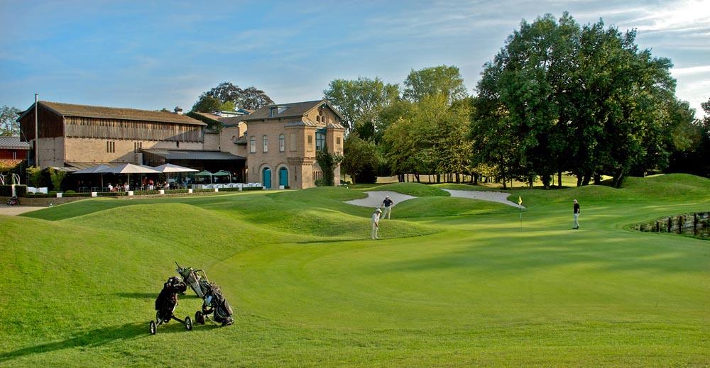 golf-kempferhof1