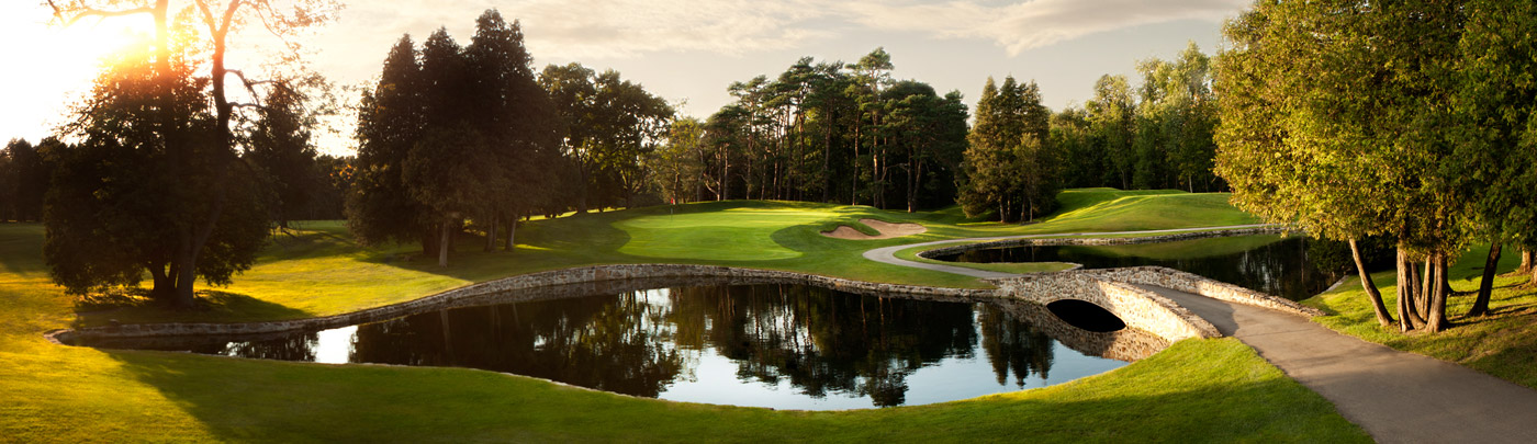 golf-laval1