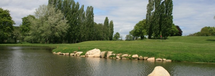 golf-laval2