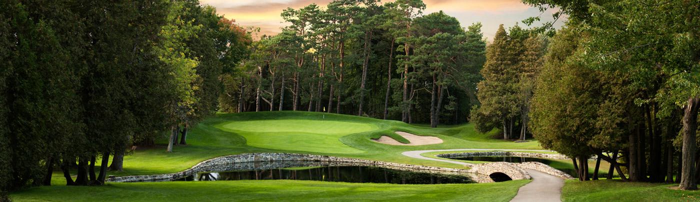 golf-laval3