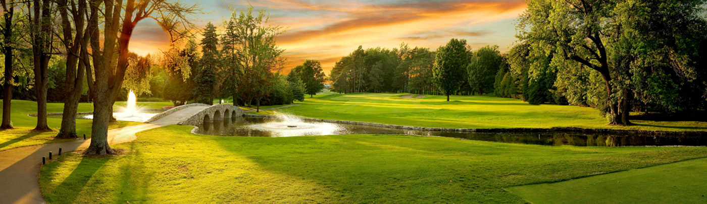 golf-laval4