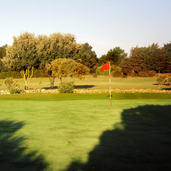 golf-le-croisic1